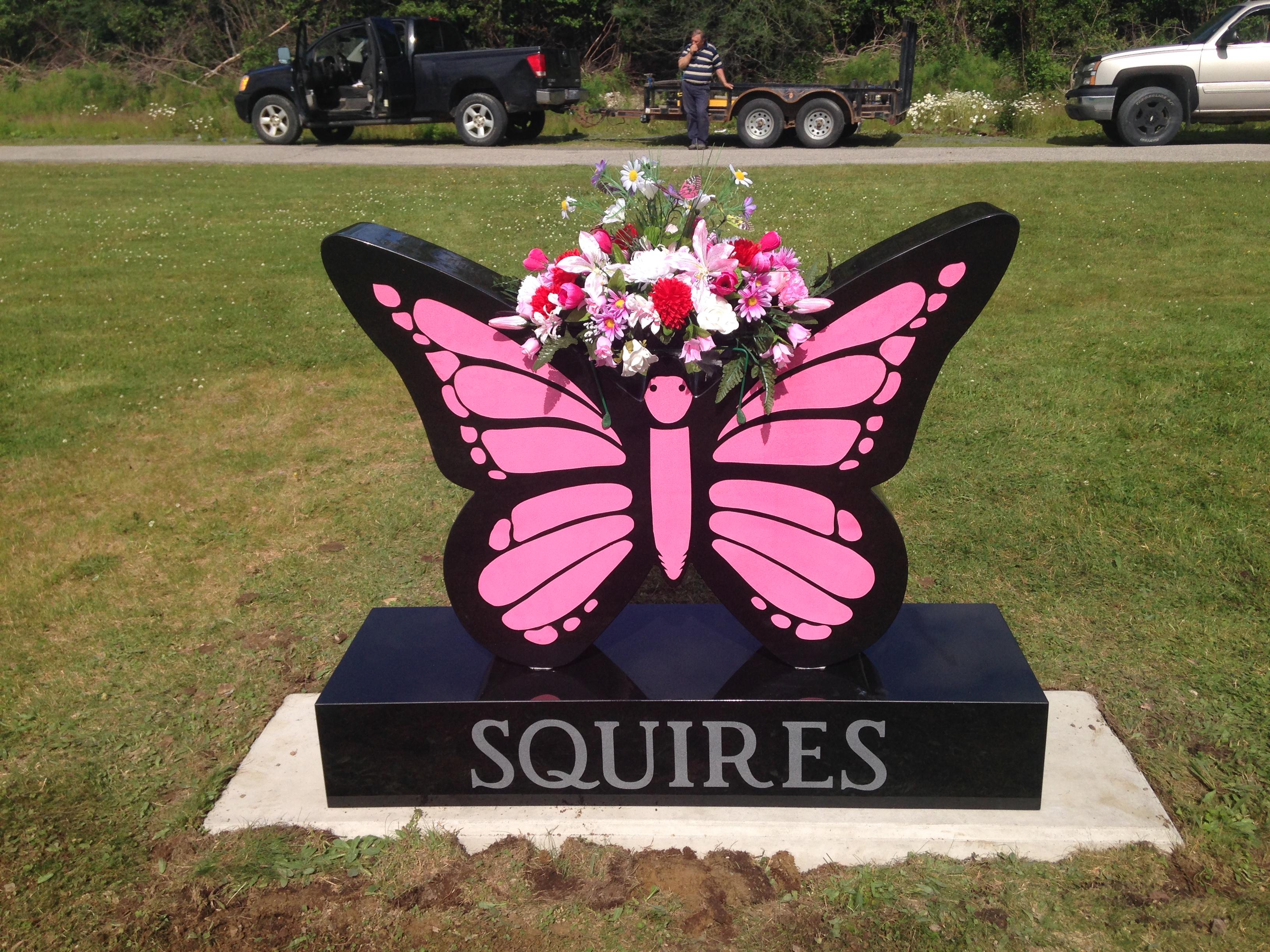 Squires1